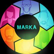 marka-small883
