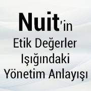 nuitblog787