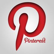 pinterest-k438
